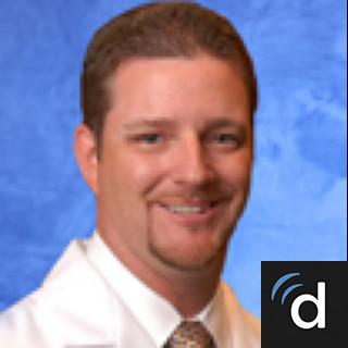 Paul Lucas, MD, Vascular Surgery, Baltimore, MD, Mercy Medical Center