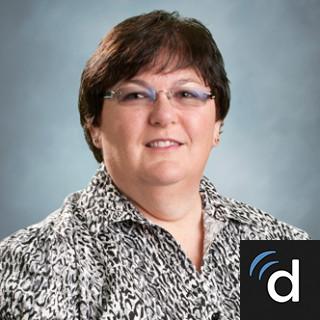 Rhonda Oeters, MD, Emergency Medicine, Windsor, NC