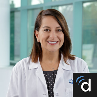 Heideh Matterson, MD, Neonat/Perinatology, Montclair, NJ, Hackensack Meridian Health Mountainside Medical Center