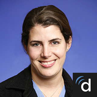 Alison Slack, MD, Obstetrics & Gynecology, Roseville, CA, Sutter Roseville Medical Center
