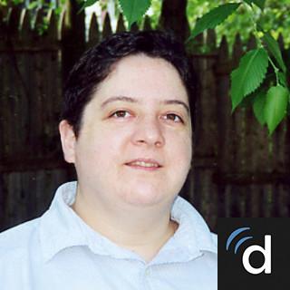 Nayla Mumneh, MD, Allergy & Immunology, East Hanover, NJ