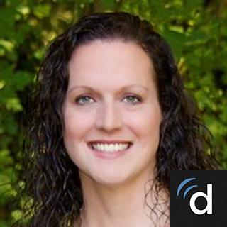 Erin Moyer, MD, Orthopaedic Surgery, Silverdale, WA, Harrison Medical Center
