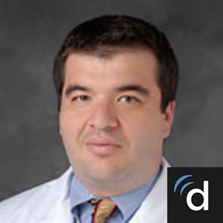 Dr  Horia Marin, Radiologist in Detroit, MI | US News Doctors