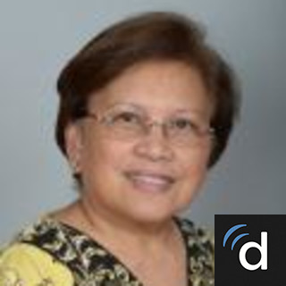 Neda Ballon Reyes, MD, Obstetrics & Gynecology, Northridge, CA, Northridge Hospital Medical Center