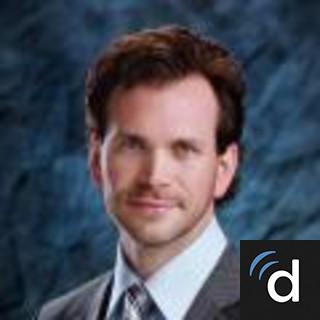 Aaron Osborne, DO, Orthopaedic Surgery, Redding, CA, Mercy Medical Center Redding