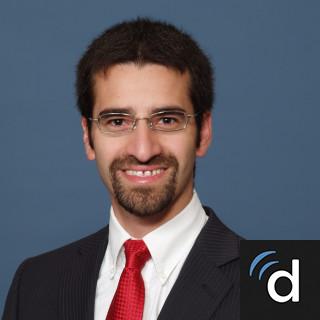 Dr  Yannis Paulus, MD – Grand Blanc, MI | Ophthalmology