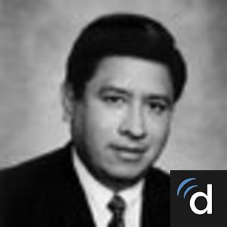 Alberto Cajigas, MD, Pediatrics, Modesto, CA, Doctors Medical Center of Modesto