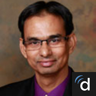 Dr  Reza Chowdhury, MD – Bronx, NY | Infectious Disease