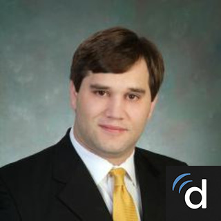 Charles Purdy, MD, Emergency Medicine, Meridian, MS, Anderson Regional Health System South