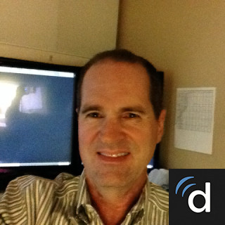 Shawn Jones, MD, Radiology, Richland, WA, Kadlec Regional Medical Center