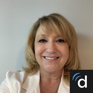 Shellie Key, Family Nurse Practitioner, Scottsboro, AL