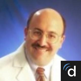 Brian Wolff, MD, Neurology, Naples, FL, NCH Baker Hospital