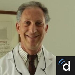 Jonathan Fenton, DO, Physical Medicine/Rehab, Winooski, VT