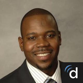 Brian Clay, MD, Physical Medicine/Rehab, Des Plaines, IL