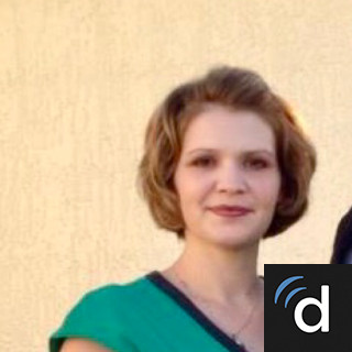 Laura Aul, Family Nurse Practitioner, Lakeland, FL, Lakeland Regional Health Medical Center