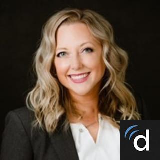 Amanda Gatlin, Family Nurse Practitioner, Keller, TX