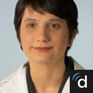 Liliana Bordeianou, MD, Colon & Rectal Surgery, Boston, MA, Massachusetts General Hospital