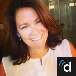 Dr  Patricia Bryant, Internist in Albuquerque, NM   US News Doctors