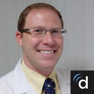 Jordan Brodsky, MD, Rheumatology, Hewlett, NY, Long Island Jewish Valley Stream