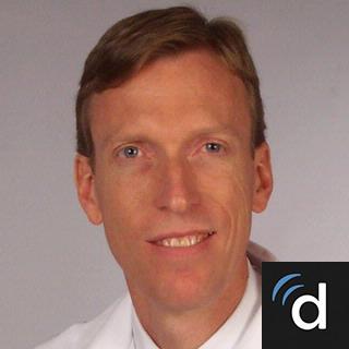 Charles Thornton, MD, Neurology, Rochester, NY, Highland Hospital