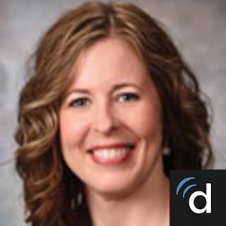 Gayle Hofmann, PA, Physician Assistant, Holland, MI