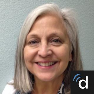 Lydia Graham, MD, Family Medicine, Corpus Christi, TX