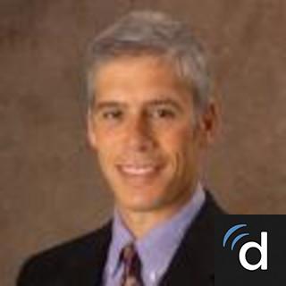 James Rothstein, MD, Vascular Surgery, Takoma Park, MD, Frisbie Memorial Hospital