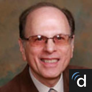 Dr  Robert Battat, Gastroenterologist in New York, NY | US
