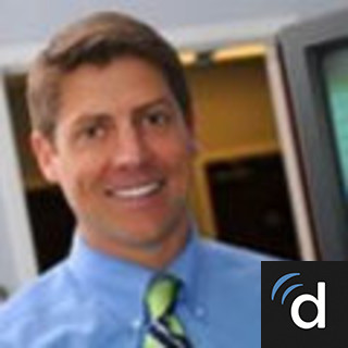 John Batson III, MD, Physical Medicine/Rehab, Hardeeville, SC, Hilton Head Hospital