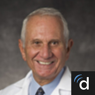 Louis Levine, MD, Pathology, Cleveland, OH, University Hospitals Cleveland Medical Center