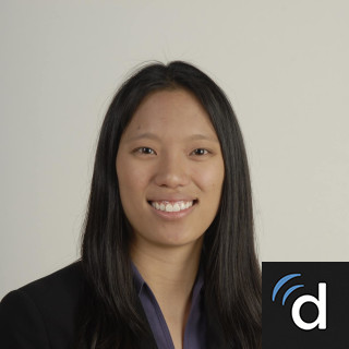 Melissa Kwan, MD, Resident Physician, New Orleans, LA