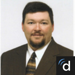 Benjamin Carter, MD, Family Medicine, Kosciusko, MS, Baptist Medical Center Attala