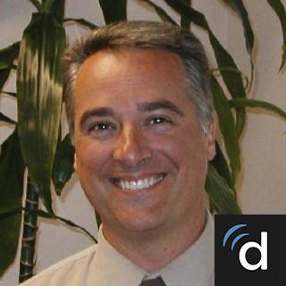 Dr  Stephen Hayden, MD – San Diego, CA | Emergency Medicine