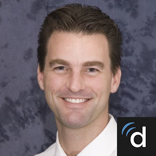 Matthew Niedner, MD, Medicine/Pediatrics, Ann Arbor, MI, Michigan Medicine