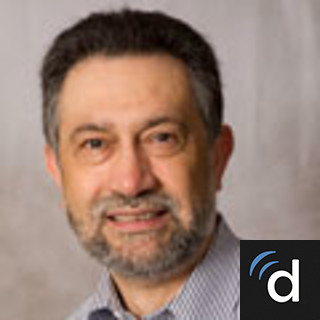 Jose Pinto, DO, Obstetrics & Gynecology, Springfield, NJ, Saint Barnabas Medical Center