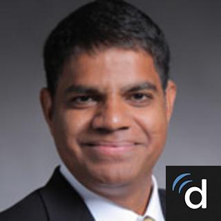 Pradeep Mally, MD, Neonat/Perinatology, New York, NY, NYU Langone Hospitals