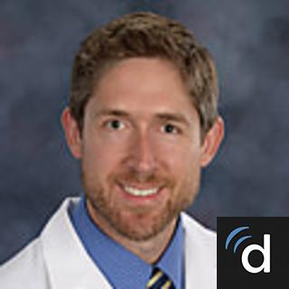 Timothy Mooney Jr., MD, Anesthesiology, Fort Sam Houston, TX, St. Luke's University Hospital - Bethlehem Campus