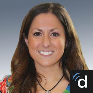 Gabrielle Sakellarides, DO, Family Medicine, Core, WV