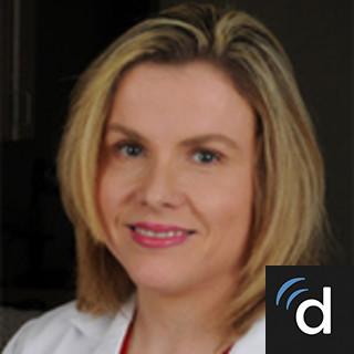 Angela Maggard, MD, Obstetrics & Gynecology, Pikeville Medical Center