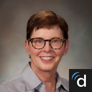 Charlotte High, PA, Physician Assistant, Oklahoma City, OK, Oklahoma Heart Hospital