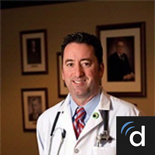 William O'Malley, MD, General Surgery, Rochester, NY, Highland Hospital