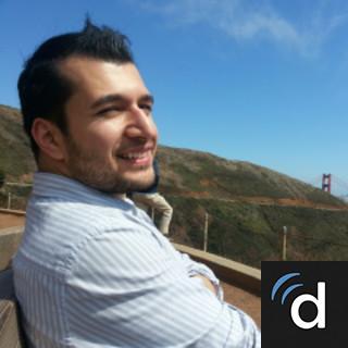Bijan Osmani, MD, Anesthesiology, Sacramento, CA, Sutter Medical Center, Sacramento