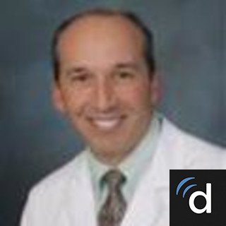 Dr edward mostel cardiologist in palm beach gardens fl us news doctors for Cardiologist palm beach gardens