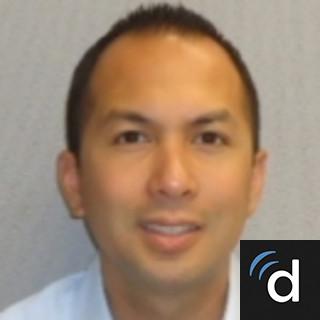 Glen Aquino, MD, Anesthesiology, San Luis Obispo, CA, French Hospital Medical Center