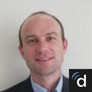 Dr  Ryan Wells, MD – Camarillo, CA | Dermatology