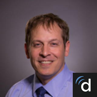 Jeremy Affolter, MD, Pediatric Cardiology, Austin, TX, Dell Children's Medical Center of Central Texas