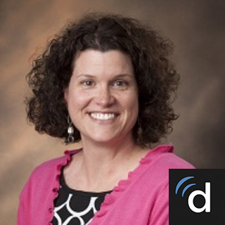 Amy Cleck, Adult Care Nurse Practitioner, Harrisburg, PA, UPMC Pinnacle Harrisburg