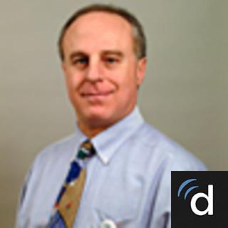 Mark Mendelsohn, MD, Pediatrics, Arrington, VA, University of Virginia Medical Center
