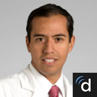 Omar Duenas, MD, Obstetrics & Gynecology, Worcester, MA, BronxCare Health System