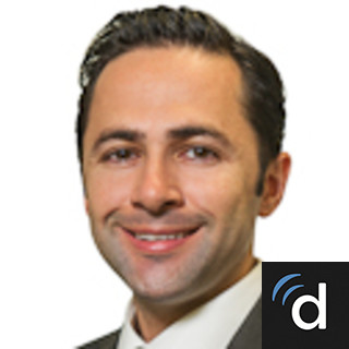 Dr  Mohammed Alghoul, Plastic Surgeon in Chicago, IL | US
